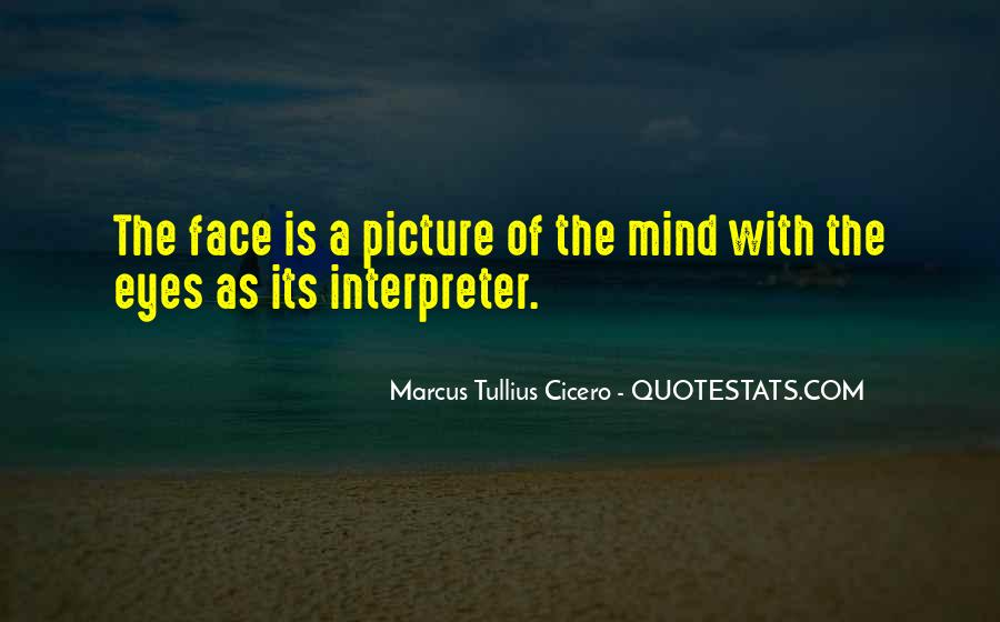 2 Face Picture Quotes #115620