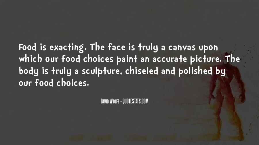2 Face Picture Quotes #395781