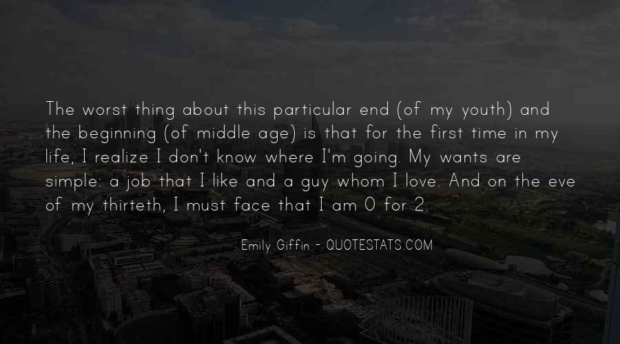 2 Face Quotes #1366742