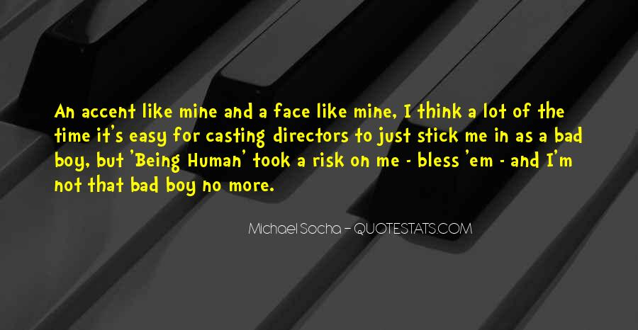 2 Face Quotes #3223