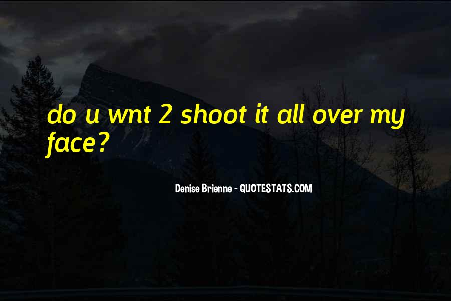 2 Face Quotes #346993