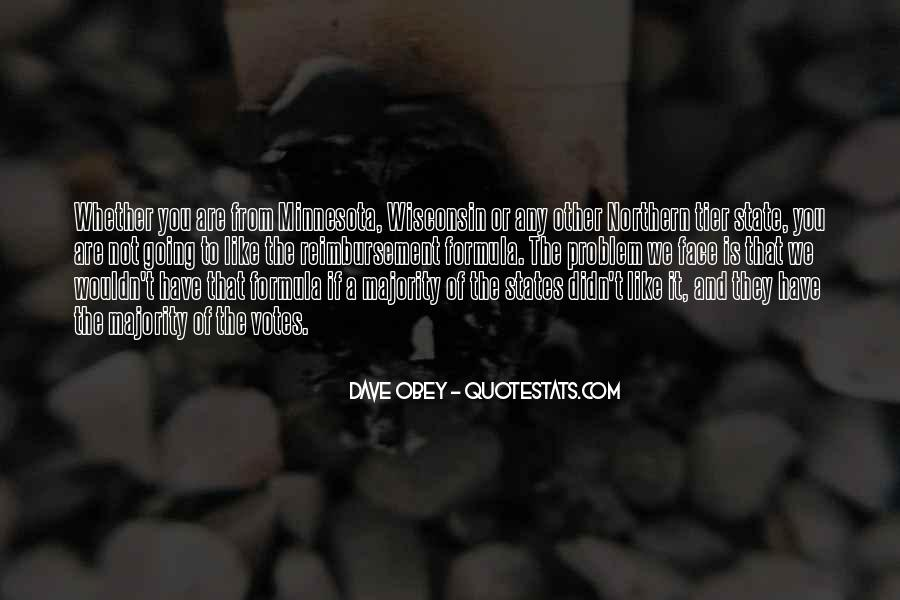 2 Face Quotes #3956