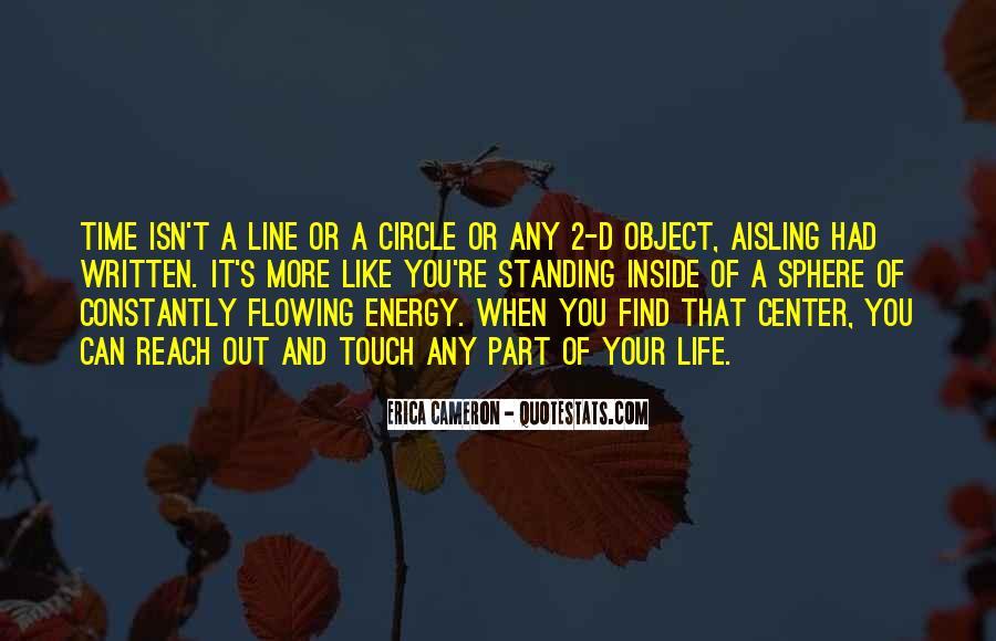 2 Line Quotes #1666697