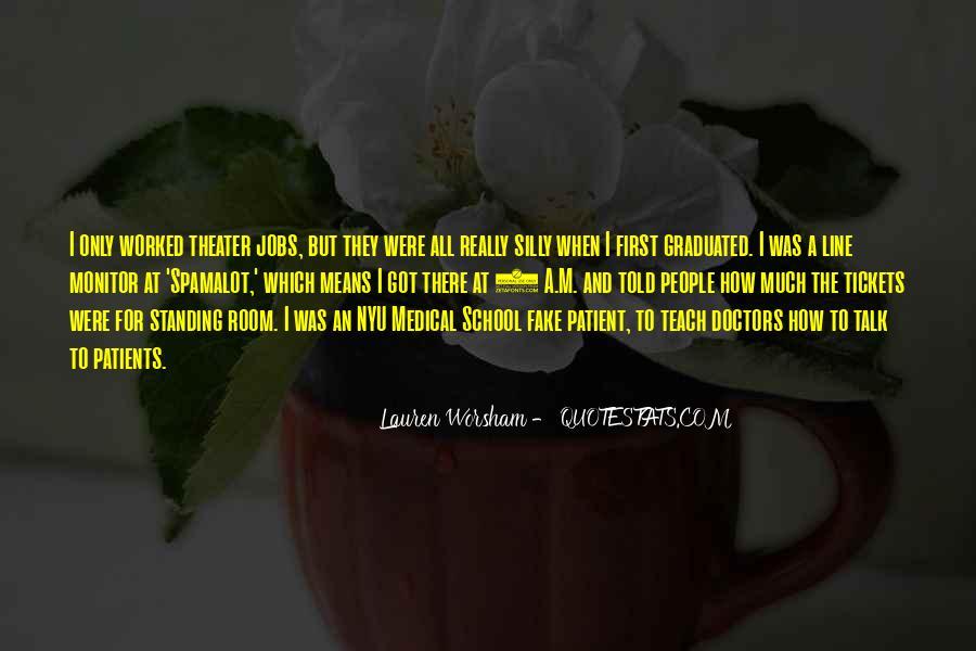2 Line Quotes #1915