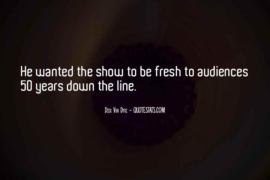 2 Line Quotes #2722