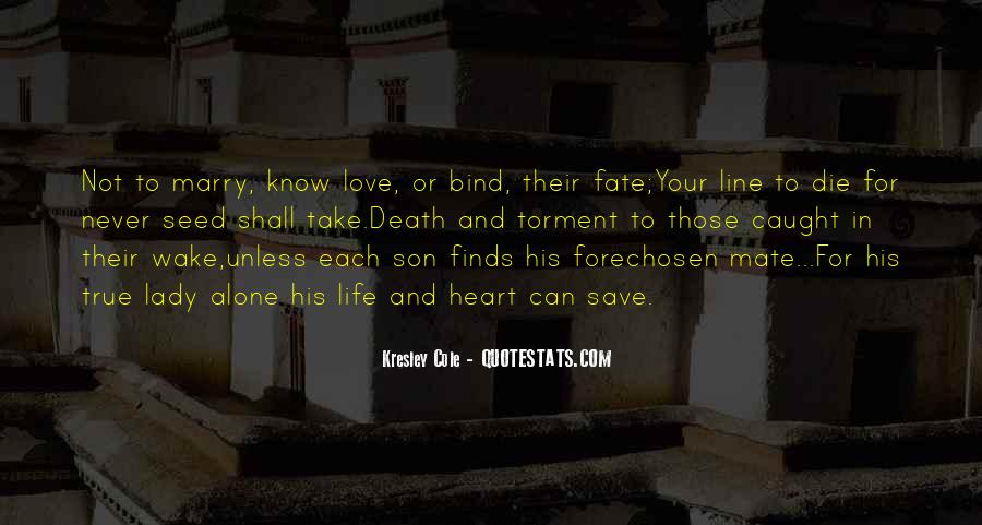 2 Line Quotes #3097