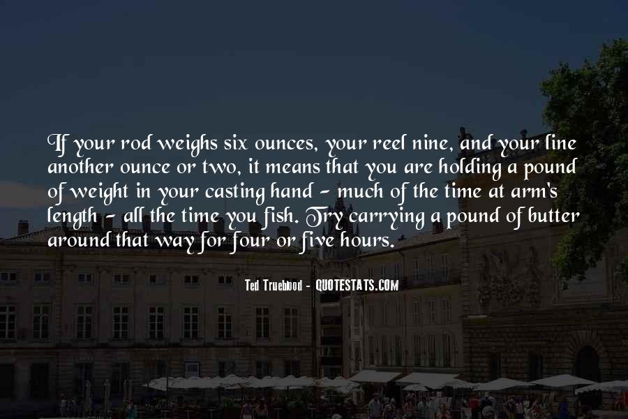 2 Line Quotes #4204