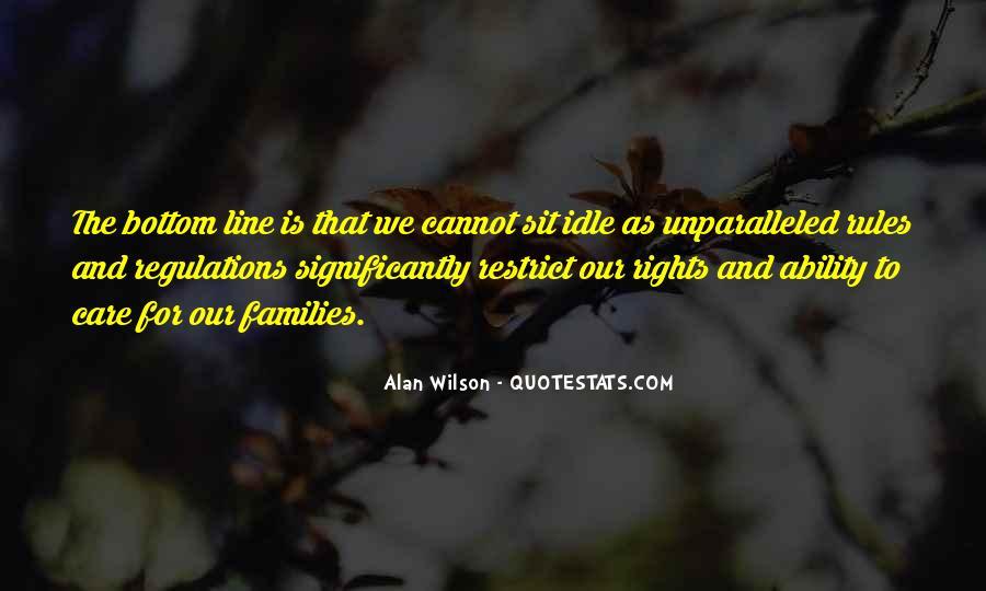 2 Line Quotes #5517