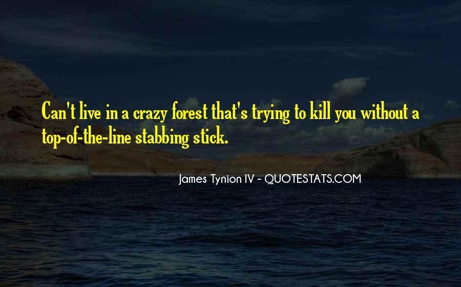 2 Line Quotes #554177