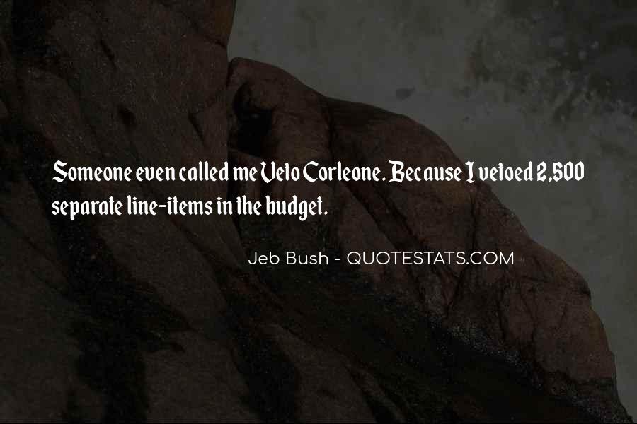 2 Line Quotes #636098