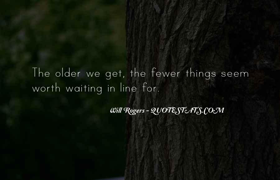2 Line Quotes #768