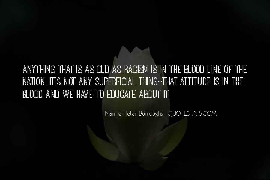 2 Line Quotes #8012