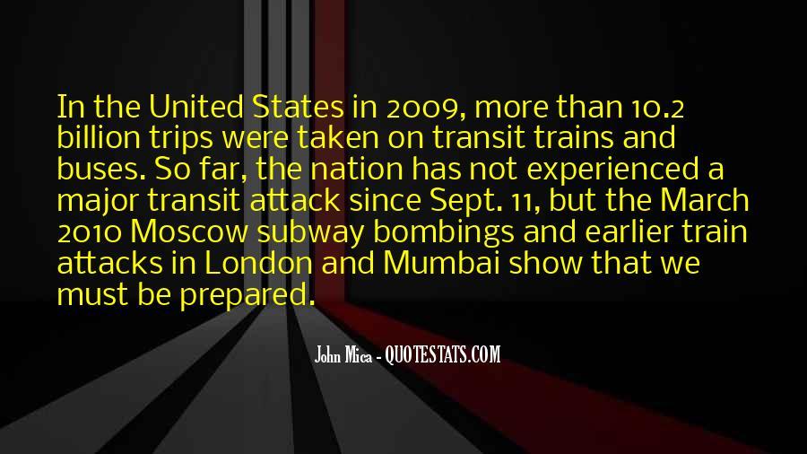 2 States Quotes #1138244