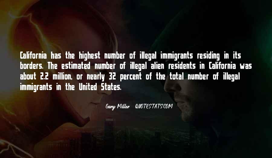 2 States Quotes #124799