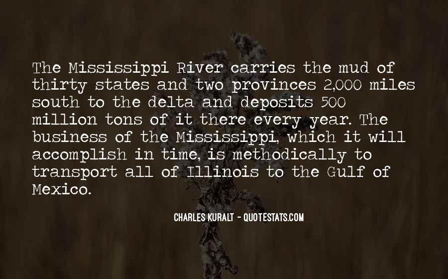 2 States Quotes #13275
