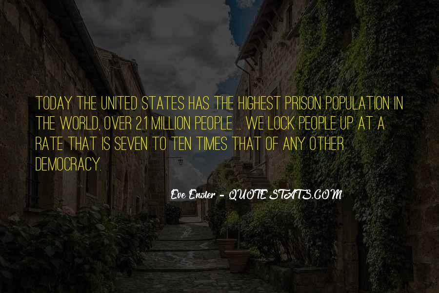 2 States Quotes #1407570
