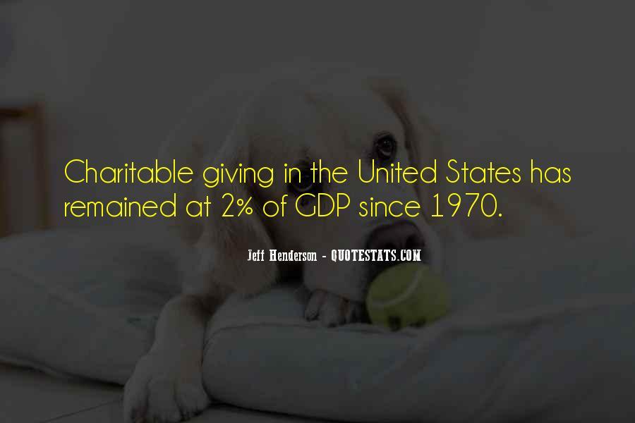 2 States Quotes #1502556