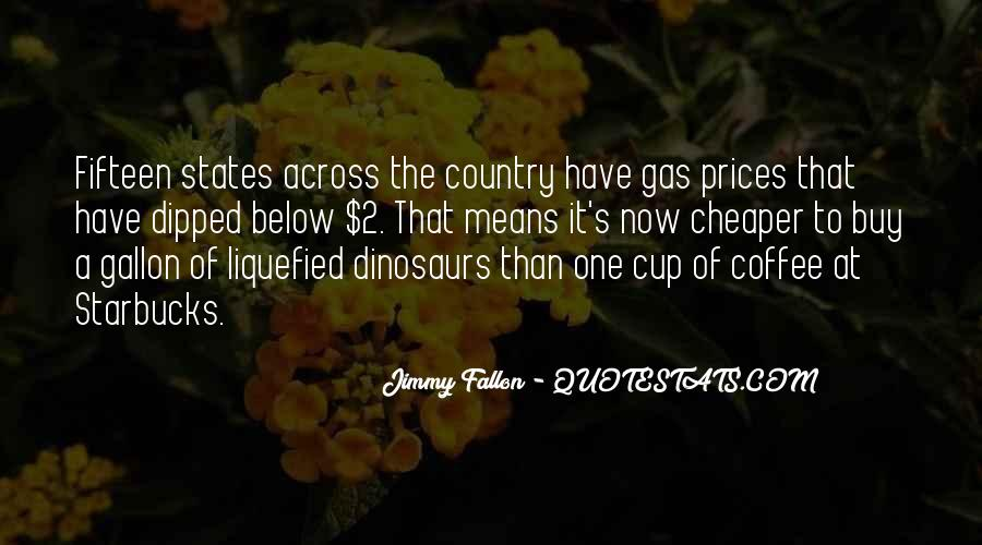 2 States Quotes #1572305