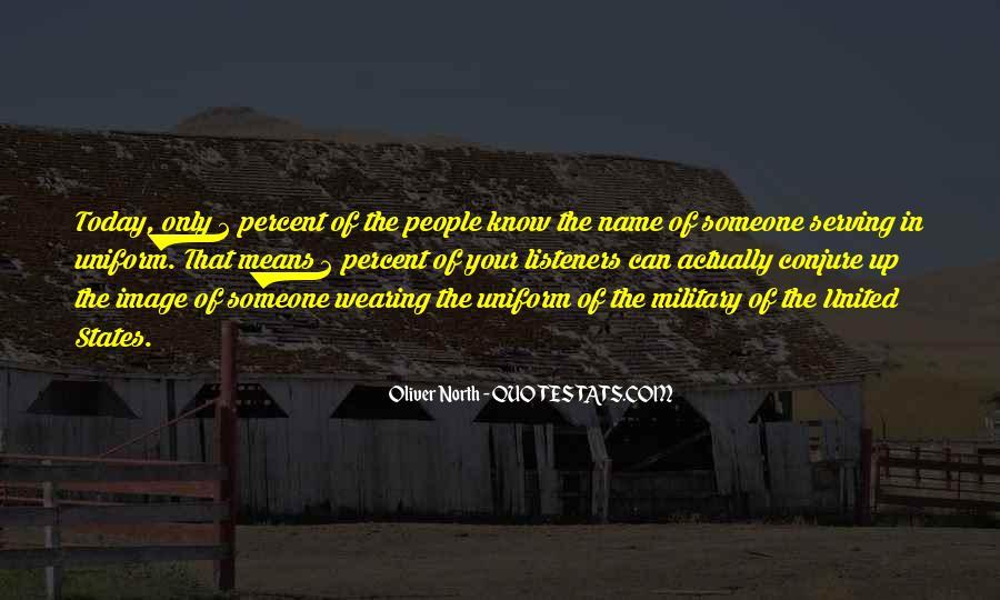 2 States Quotes #1782186