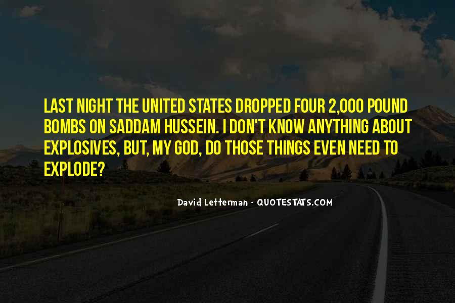 2 States Quotes #330792
