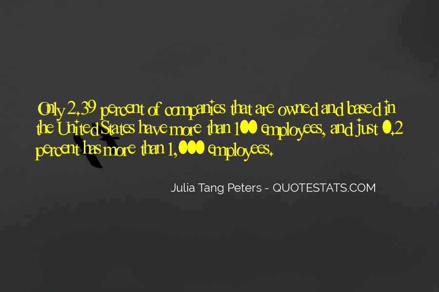 2 States Quotes #678910