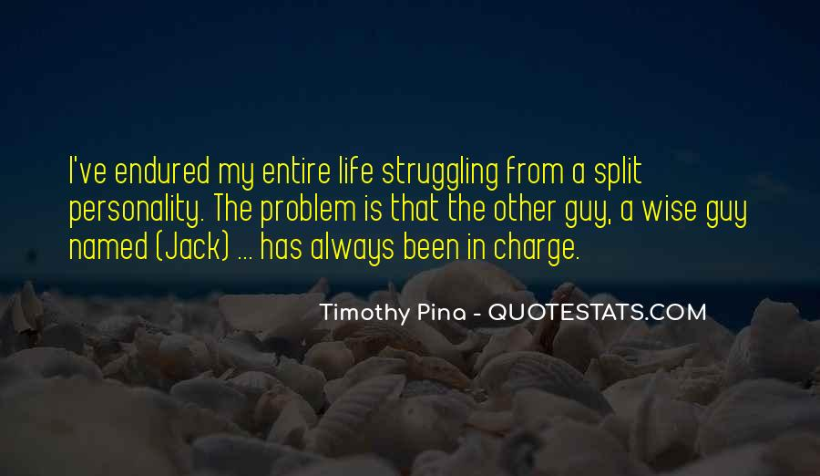 2 Timothy 3 Quotes #10324
