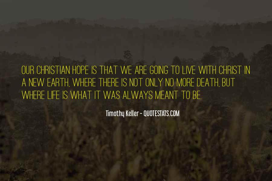 2 Timothy 3 Quotes #1094