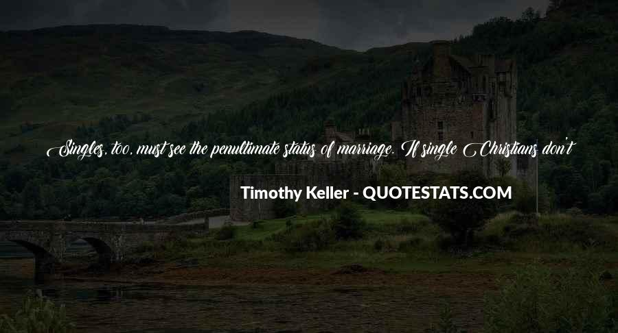2 Timothy 3 Quotes #11109
