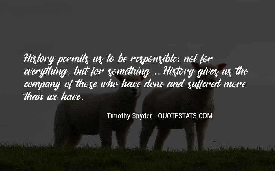 2 Timothy 3 Quotes #13625