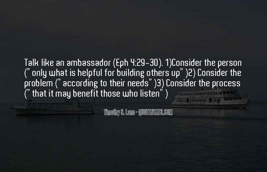 2 Timothy 3 Quotes #1430221