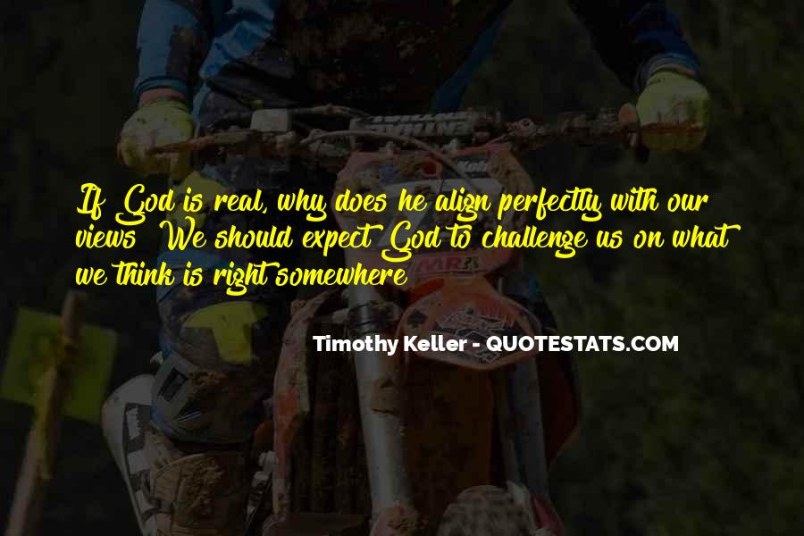 2 Timothy 3 Quotes #15038