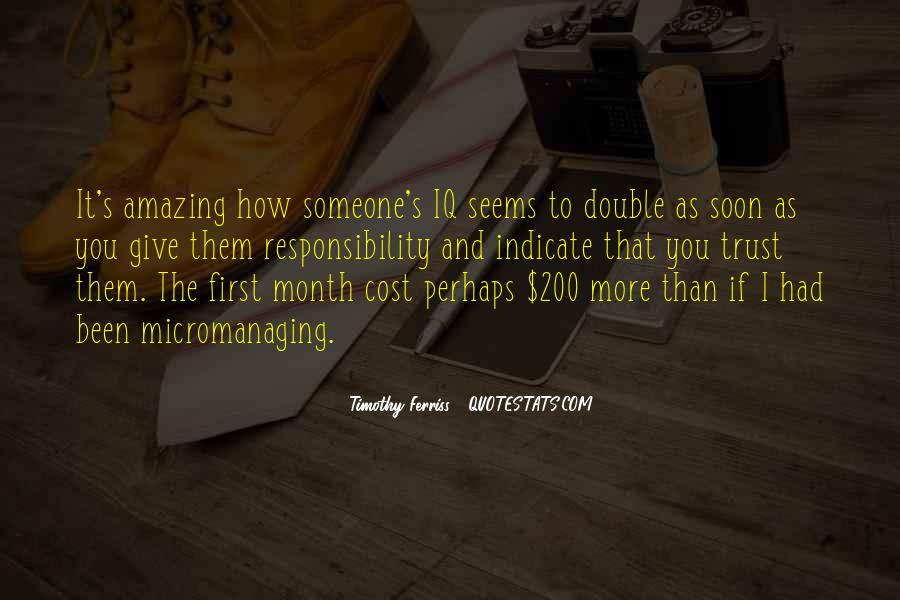 2 Timothy 3 Quotes #16410