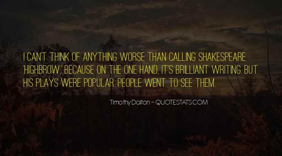 2 Timothy 3 Quotes #22498