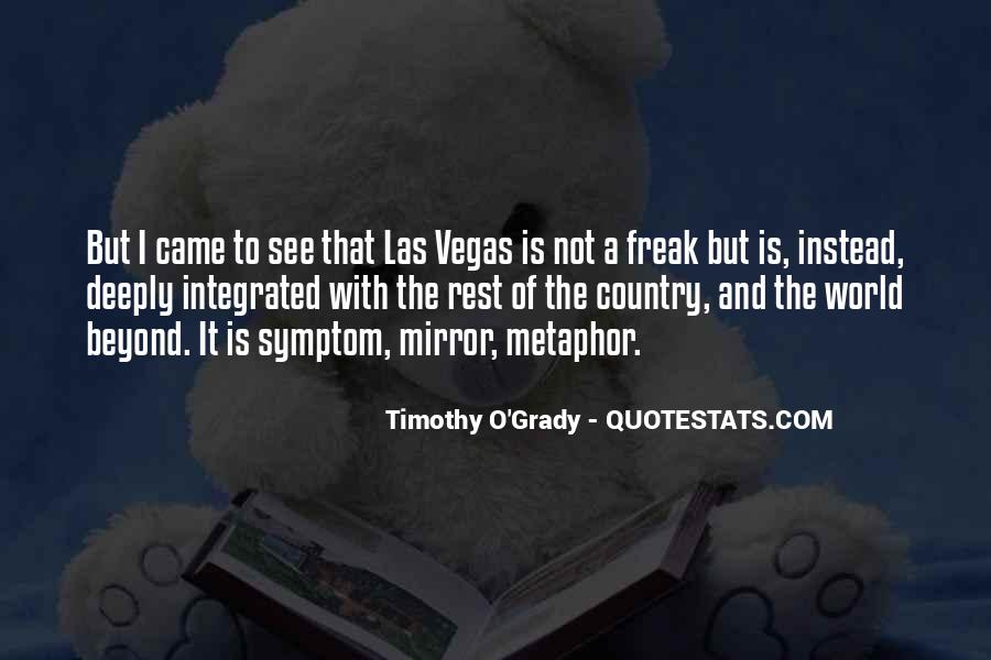 2 Timothy 3 Quotes #4117