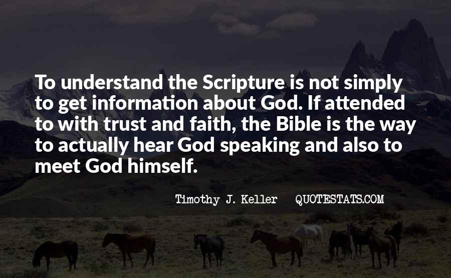 2 Timothy 3 Quotes #8965