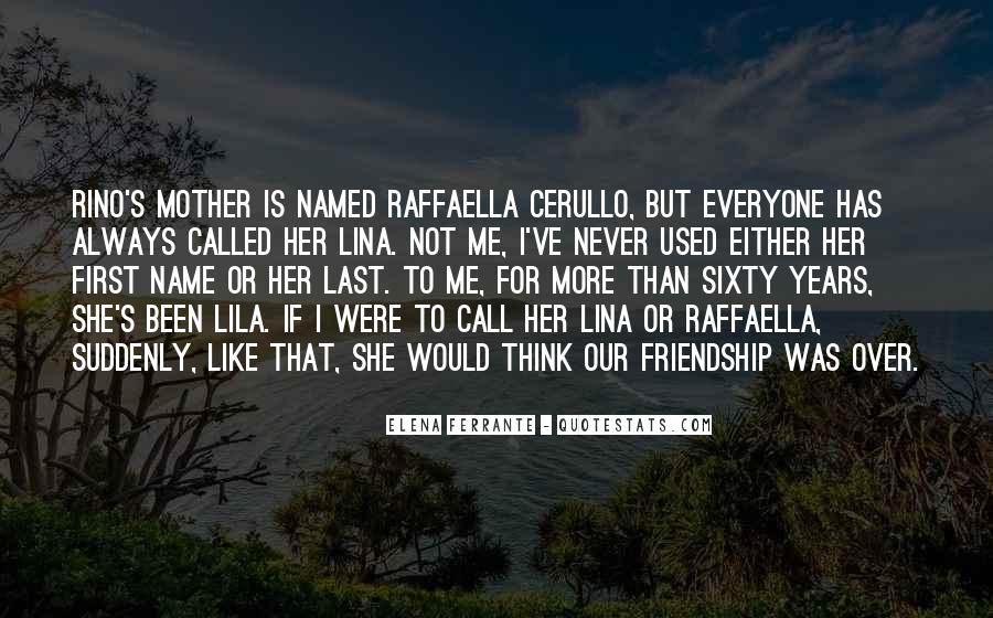 2 Years Friendship Quotes #149737