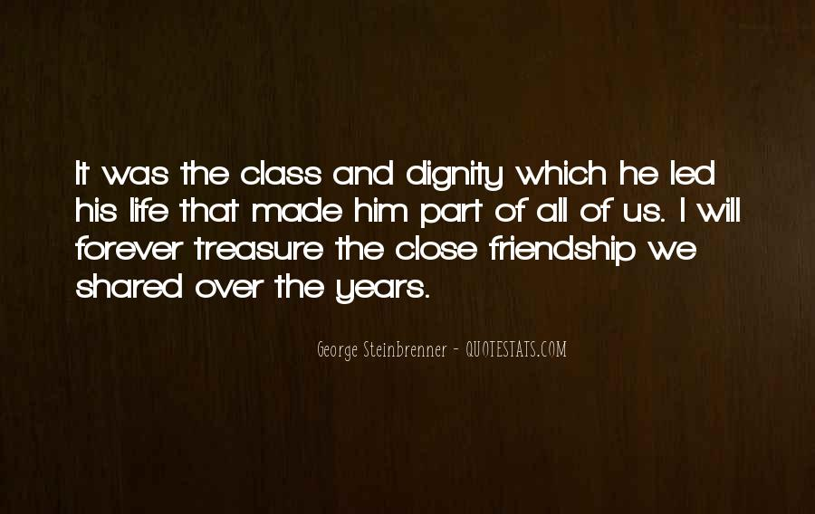 2 Years Friendship Quotes #164243