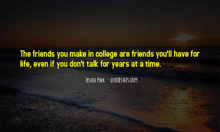 2 Years Friendship Quotes #298964