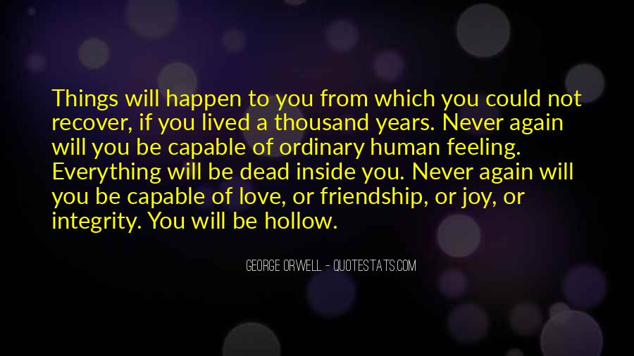 2 Years Friendship Quotes #320518
