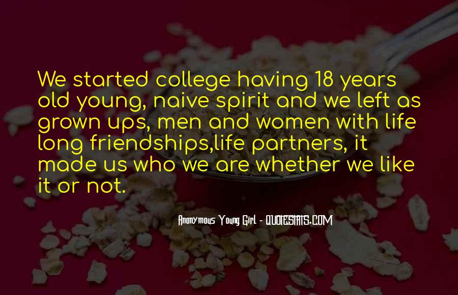 2 Years Friendship Quotes #361824