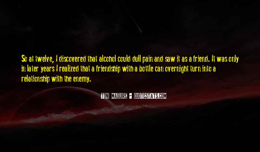 2 Years Friendship Quotes #400506