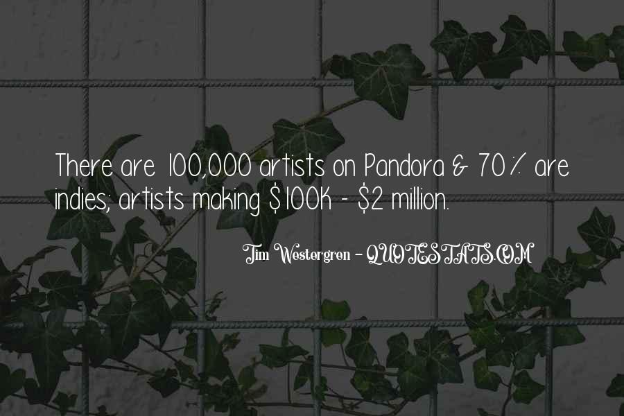 2.5 Million Quotes #1295754