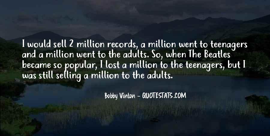 2.5 Million Quotes #180168