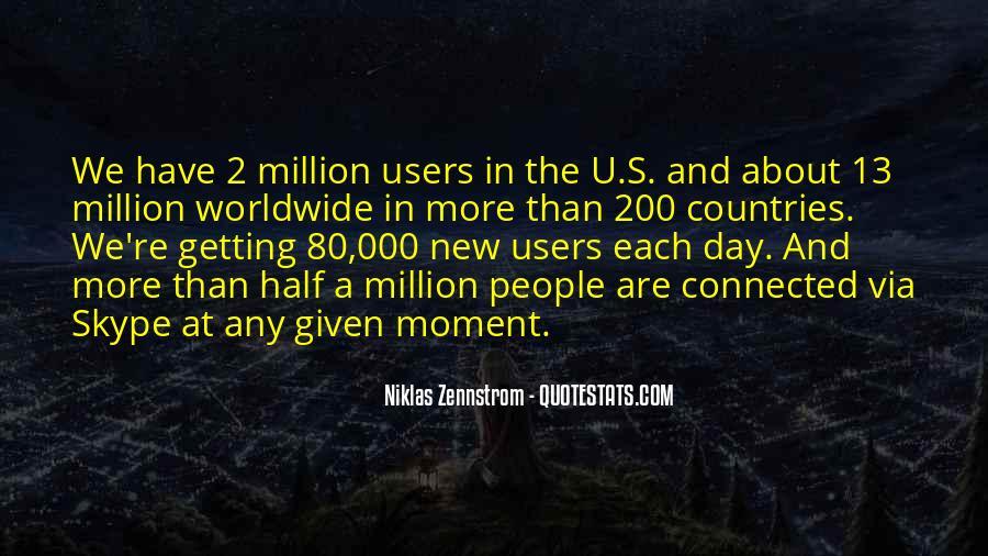 2.5 Million Quotes #207927