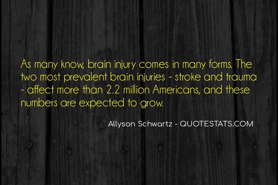 2.5 Million Quotes #519619