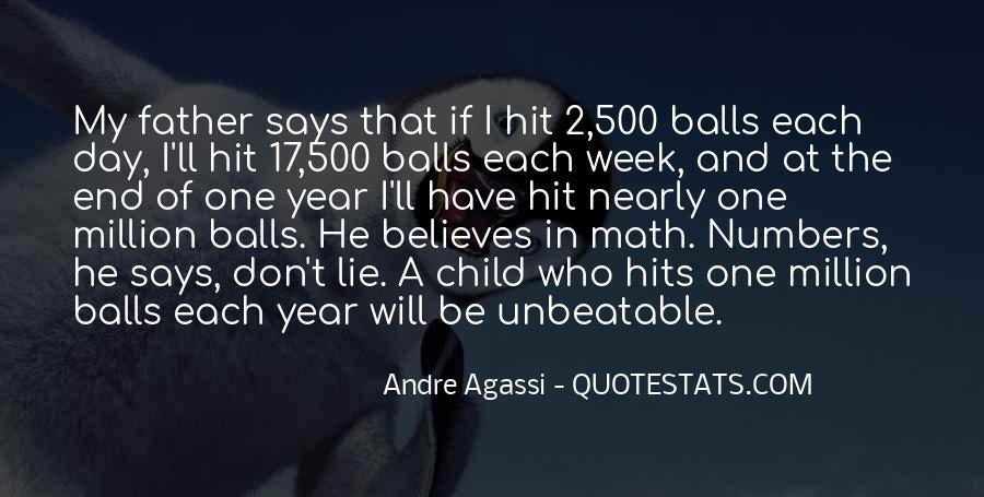 2.5 Million Quotes #832582