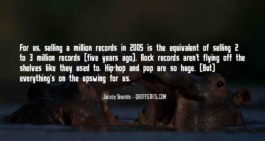 2.5 Million Quotes #84582