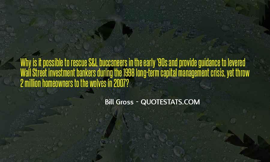 2.5 Million Quotes #846067
