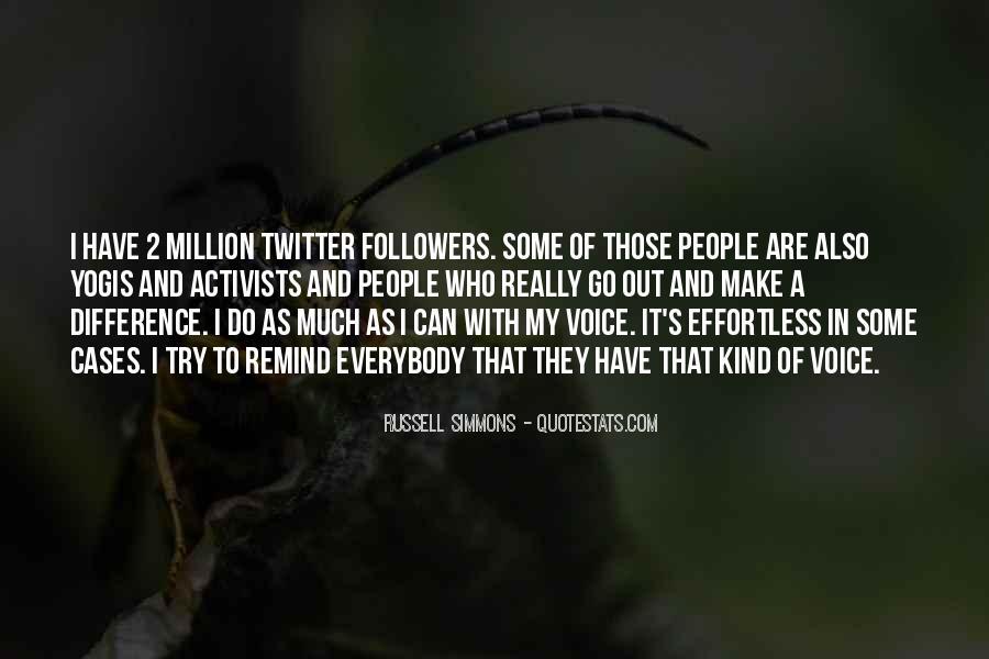 2.5 Million Quotes #958036