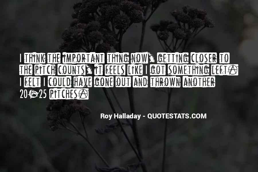 20 Something Quotes #1117777